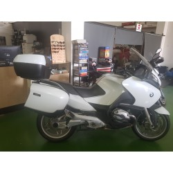 BMW R 1200 RT (2008)(A)