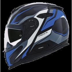 NEXX SX.100 Azul