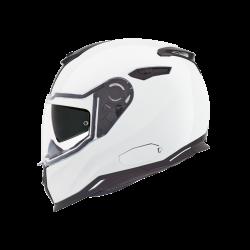 NEXX SX.100 Core Blanco