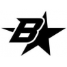 Bstar